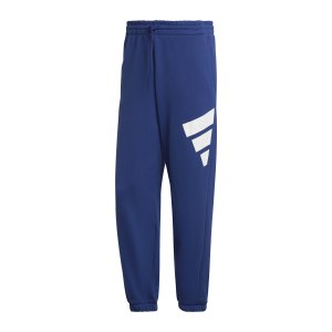 adidas-3b-jogginghose-blau-weiss-h39799-lifestyle_front.png