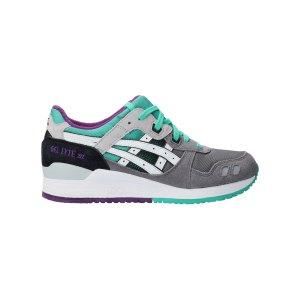 asics-tiger-gel-lyte-iii-sneaker-damen-schwarz-lifestyle-schuhe-herren-sneakers-h405n.png