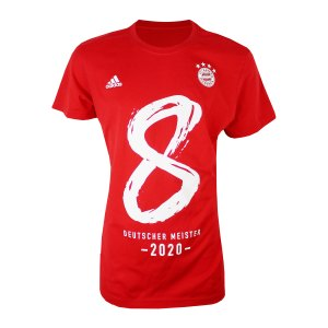 adidas-fc-bayern-muenchen-meistershirt-2020-rot-h45595-fan-shop_front.png