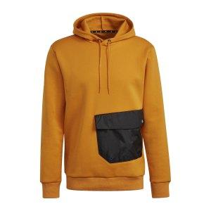 adidas-pocket-hoody-gelb-schwarz-h48980-lifestyle_front.png
