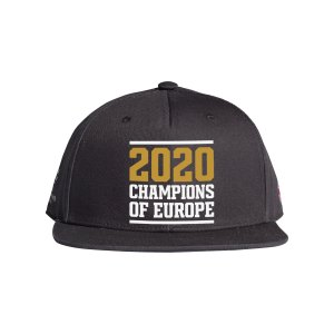 adidas-fc-bayern-muenchen-ucl-20-cap-h58207-fan-shop_front.png