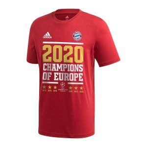 adidas-fc-bayern-muenchen-ucl-20-shirt-rot-h58214-fan-shop_front.png