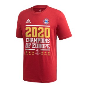 adidas-fc-bayern-muenchen-ucl-20-shirt-k-rot-h58215-fan-shop_front.png