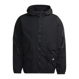 adidas-icons-cord-kapuzenjacke-schwarz-grau-h65370-lifestyle_front.png