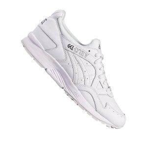 asics-gel-lyte-v-sneaker-weiss-f101-lifestyle-schuhe-herren-sneakers-h6r3l.jpg