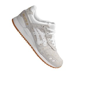 asics-tiger-gel-lyte-iii-valentine-s-pack-sneaker-lifestyle-schuhe-herren-sneakers-h7f8l.png