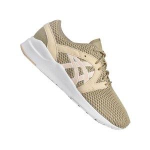 asics-tiger-gel-lyte-komachi-sneaker-damen-f0517-schuh-shoe-damen-women-frauen-sneaker-h7r5n.png