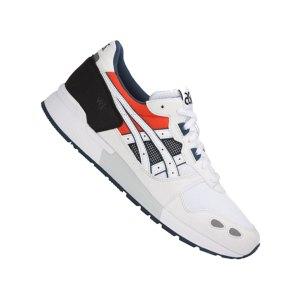 asics-tiger-gel-lyte-sneaker-weiss-f0101-freizeitschuh-shoe-maenner-men-h825y.png