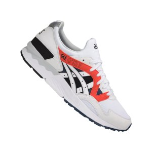 asics-tiger-gel-lyte-v-sneaker-weiss-f0101-freizeitschuh-shoe-maenner-men-h831y.jpg