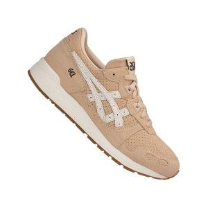 asics-tiger-gel-lyte-sneaker-beige-f0500-freizeit-lifestyle-herren-maenner-h8b3l.png