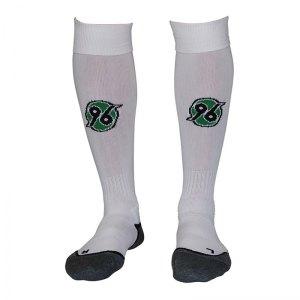 jako-hannover-96-stutzen-home-2016-2017-weiss-f00-fussballbekleidung-fussballstutzen-fanartikel-replicas-fanshop-ha3816h.jpg