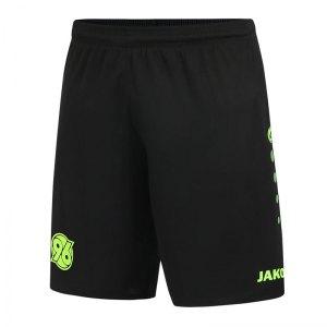 jako-hannover-96-short-away-kids-2018-2019-f08-replicas-shorts-national-ha4418a.jpg