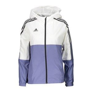 adidas-house-of-tiro-blocking-jacke-damen-weiss-ha4675-fussballtextilien_front.png