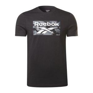 reebok-camo-t-shirt-training-schwarz-ha6313-laufbekleidung_front.png