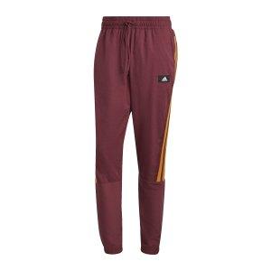 adidas-jogginghose-rot-orange-ha6570-lifestyle_front.png