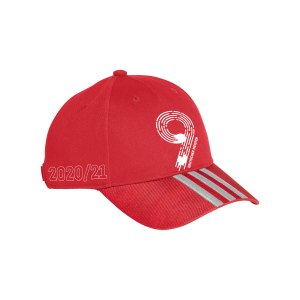 adidas-fc-bayern-muenchen-meister-cap-2021-rot-hk2024-fan-shop_front.png