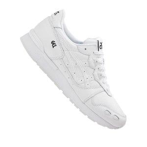 asics-tiger-gel-lyte-sneaker-weiss-f101-lifestyle-cool-look-outfit-footwear-hl7w3.jpg