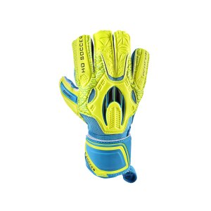 ho-soccer-basic-protek-tw-handschuh-blau-510609-equipment-torwarthandschuhe-goalkeeper-torspieler-fangen.png