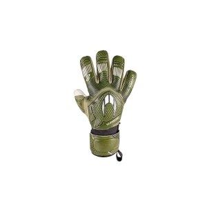 ho-soccer-clone-supremo-ii-n-tw-handschuhe-gruen-ho-soccer-tw-handschuhe-510714.png