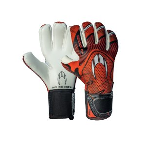 ho-soccer-supremo-pn-tom-smith-tw-handschuhe-rot-ho-twh-511134.png