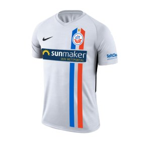 nike-hansa-rostock-trikot-away-2019-2020-kids-f100-replicas-trikots-national-hr894111.png