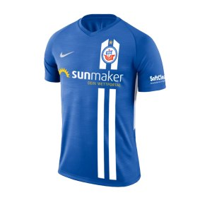 nike-hansa-rostock-trikot-home-2019-2020-kids-f463-replicas-trikots-national-hr894111.png