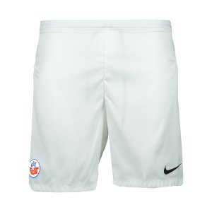 nike-hansa-rostock-short-home-2020-2021-weiss-f100-hraj1245-fan-shop_front.png