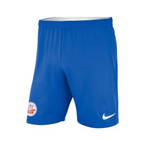 nike-hansa-rostock-short-home-21-22-kids-blau-f463-hraj1261-fan-shop_front.png