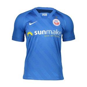 nike-hansa-rostock-trikot-home-2020-2021-blau-f463-hrbv6703-fan-shop_front.png