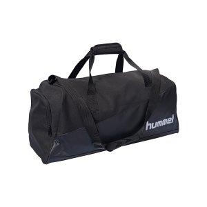 hummel-authentic-charge-l-sporttasche-f2001-equipment-taschen-205122.png