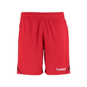 hummel-authentic-charge-shorts-kids-rot-f3062-hose-kurz-kinder-children-teamsport-sportbekleidung-111334.png