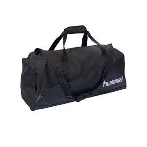 hummel-authentic-charge-sporttasche-gr-l-f2001-teamsport-mannschaftsausstattung-stauraum-transportmoeglichkeit-200910.png