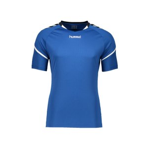 hummel-authentic-charge-ss-poloshirt-blau-f7044-sportbekleidung-kurzarm-teamsport-shortsleeve-003677.png
