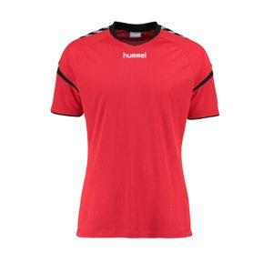 hummel-authentic-charge-ss-trikot-rot-f3061-fussball-teamsport-textil-trikots-3677.png
