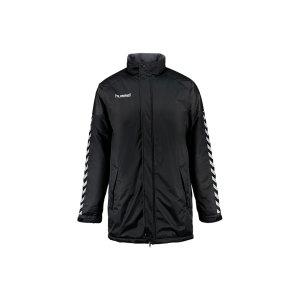 hummel-authentic-charge-stadium-jacket-jacke-f2042-teamsport-mannschaftsausstattung-vereinsausruestung-83050.png