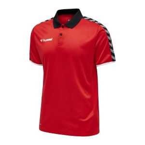 hummel-authentic-functional-poloshirt-f3062-205382-teamsport_front.png