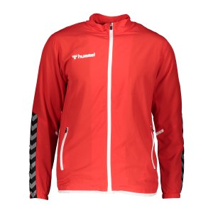 hummel-authentic-micro-trainingsjacke-f3062-205375-teamsport_front.png