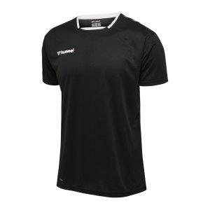 hummel-authentic-poly-jersey-schwarz-f2114-fussball-teamsport-textil-trikots-204919.png