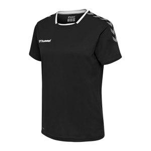 hummel-authentic-poly-jersey-trikot-damen-f2114-fussball-teamsport-textil-trikots-204921.png