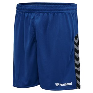 hummel-authentic-poly-short-blau-f7045-204924-teamsport_front.png