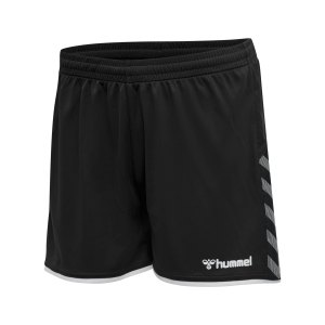 hummel-authentic-poly-short-damen-f2114-204926-teamsport_front.png