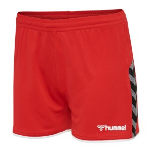 hummel-authentic-poly-short-damen-f3062-204926-teamsport_front.png