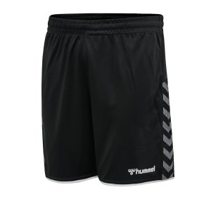 hummel-authentic-poly-short-schwarz-f2114-fussball-teamsport-textil-hosen-204924.png