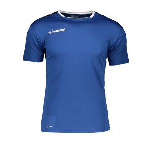hummel-authentic-poly-trikot-kurzarm-blau-f7045-204919-teamsport.png
