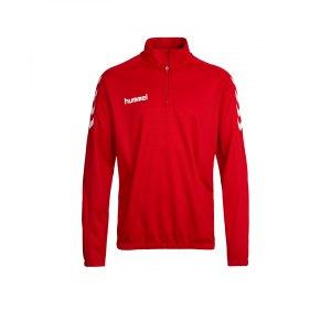 hummel-core-1-2-zip-trainingstop-rot-f3062-teamsport-vereine-langarmshirt-reissverschluss-men-herren-36-895.png
