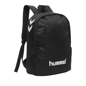hummel-core-back-pack-rucksack-schwarz-f2001-equipment-206996.png