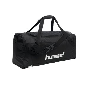 hummel-core-bag-sporttasche-schwarz-f2001-gr-s-equipment-taschen-204012.png