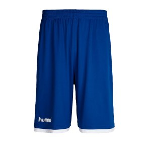 hummel-core-basket-short-blau-f7045-fussball-teamsport-textil-shorts-11087.png