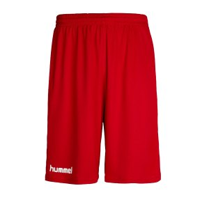 hummel-core-basket-short-rot-f3062-fussball-teamsport-textil-shorts-11087.png