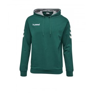 hummel-core-cotton-hoodie-gruen-f6140-herren-hoodie-kapuzenpullover-teamsport-freizeit-033451.png